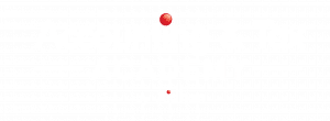 The Accounting & Tax Academy