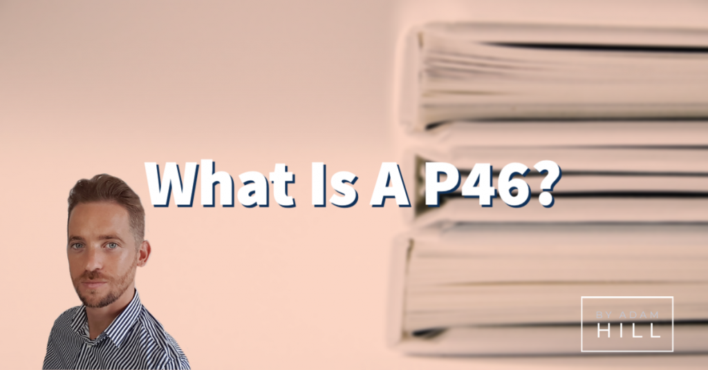 what is a p46
