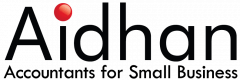 cropped-Aidhan-Logo-with-tagline-PNG.png